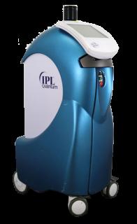 IPL Quantum